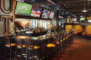Langkah Kritis Dan Menguntungkan Dalam Mendirikan Sports Bar Dan Grill Sendiri