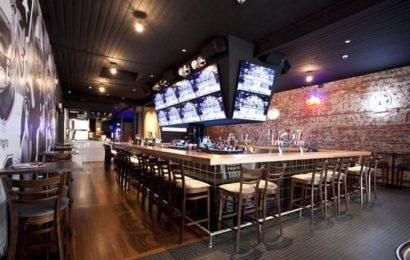 Rekomendasi Beberapa Sports Bars Terbaik Di Perth